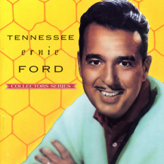 Capitol Collectors Series - Tennessee Ernie Ford