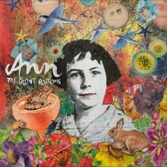 Ann (EP)