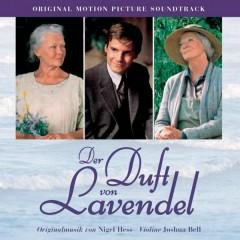 OST Duft von Lavendel - Joshua Bell