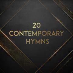 20 Contemporary Hymns - Lifeway Worship
