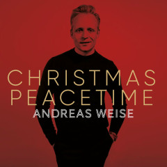Christmas Peacetime (Single)