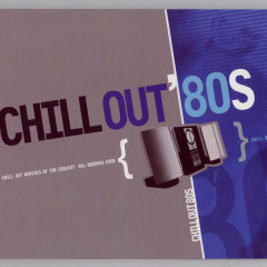 Chill Out 80s