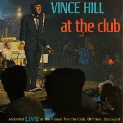 At the Club (Live in 1966) [2017 Remaster]