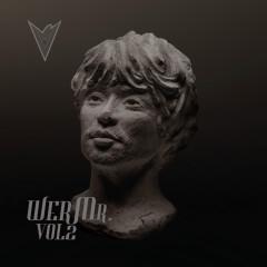 We R Mr. (Vol. 2) - Mr.