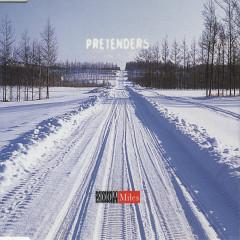 2000 Miles - Pretenders