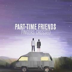 Fingers Crossed (Deluxe)