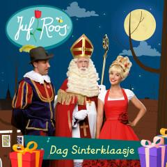 Dag Sinterklaasje - Juf Roos