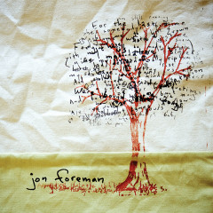 Limbs & Branches - Jon Foreman