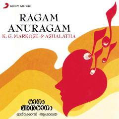 Ragam Anuragam - K.G. Markose, Ashalatha