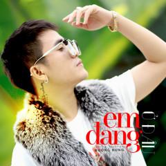 Em Đang Ở Đâu (Single) - Đường Hưng