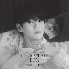 Chocolate Box - Yang Yoseop