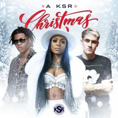 A KSR Christmas - Hoodcelebrityy, Josh X, Sammy Wilk