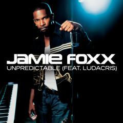 Unpredictable - Jamie Foxx, Ludacris