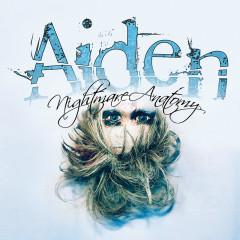 Nightmare Anatomy - Aiden