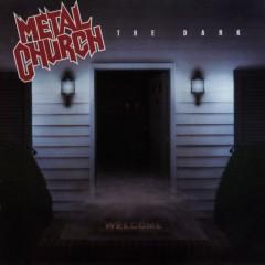 The Dark - Metal Church
