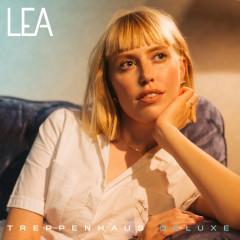 Treppenhaus (Deluxe) - LEA