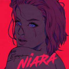 Não Esqueço (Single) - Niara, Pabllo Vittar