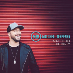 Make It To The Party (Single)
