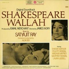 Shakespeare Wallah