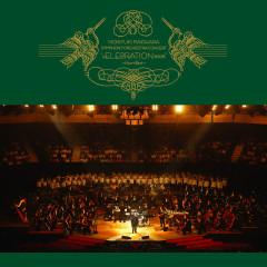 Live Album Celebration 2005 -Heart Beat- - Noriyuki Makihara