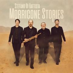 Morricone Stories - Stefano di Battista