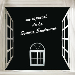 Un Especial De La Sonora Santanera - La Sonora Santanera