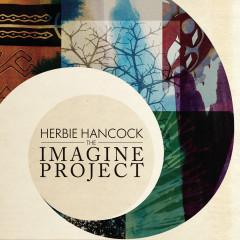 The Imagine Project - Herbie Hancock