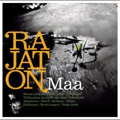 Maa - Rajaton