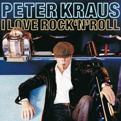 I love Rock'n'Roll - Peter Kraus