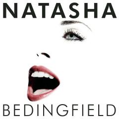 N.B. - Natasha Bedingfield