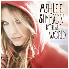 Bittersweet World - Ashlee Simpson