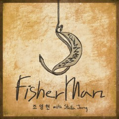 Fisherman (with Stella Jang) - Jo Young Hyun, Stella Jang