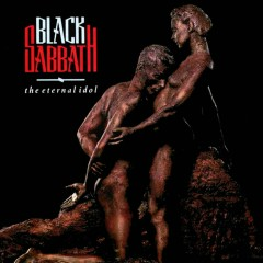 The Eternal Idol (2009 Remastered Version) - Black Sabbath