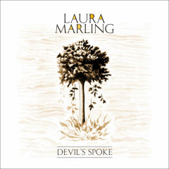 Devil's Spoke - Laura Marling