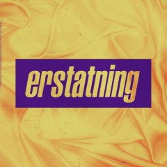 Erstatning (Single)