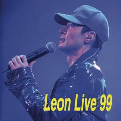 Leon Live '99 - Leon Lai