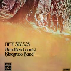 Fifth Season - The Hamilton County Bluegrass Band