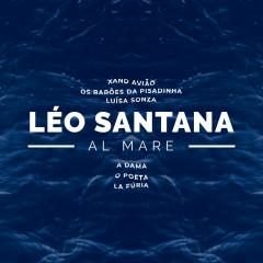 Al Mare (Léo Santana Ao Vivo / 2020) - Leo Santana