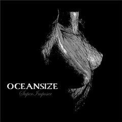 Superimposer - Single - Oceansize