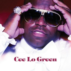 Fuck You - CeeLo Green