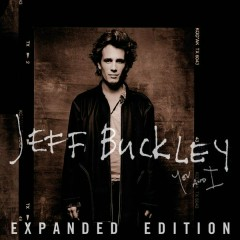 You and I (Extended Edition) - Jeff Buckley