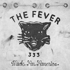 Made An America (feat. Vic Mensa & Travis Barker) [Remix] - FEVER 333, Vic Mensa, Travis Barker