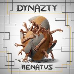 Renatus - Dynazty