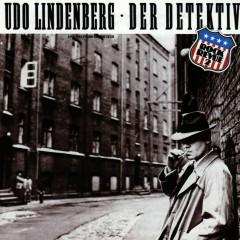 Der Detektiv - Rock Revue II - Udo Lindenberg, Das Panik-Orchester