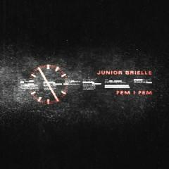Fem I Fem (Single) - Junior Brielle