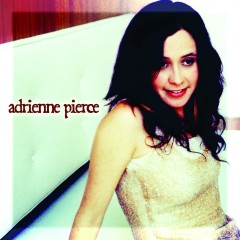 Hors d'Oeuvres - Adrienne Pierce