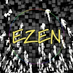 Somebody Say That (Single) - Ezen