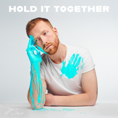 Hold It Together - JP Saxe
