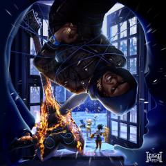 Artist 2.0 (Deluxe) - A Boogie Wit Da Hoodie
