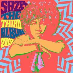 SAZA - Saza Choi